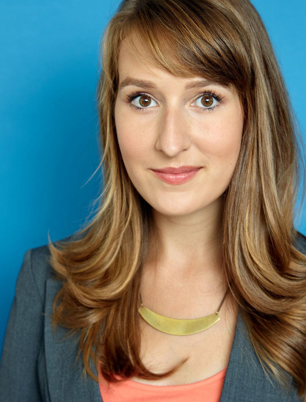 Sarah J Eagen Secretary.jpg