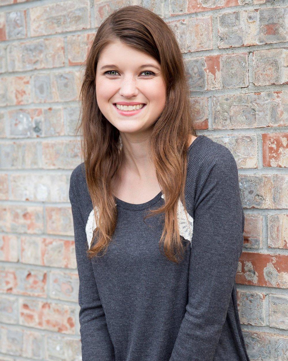 Hayley Stavenger - Headshot2.jpg