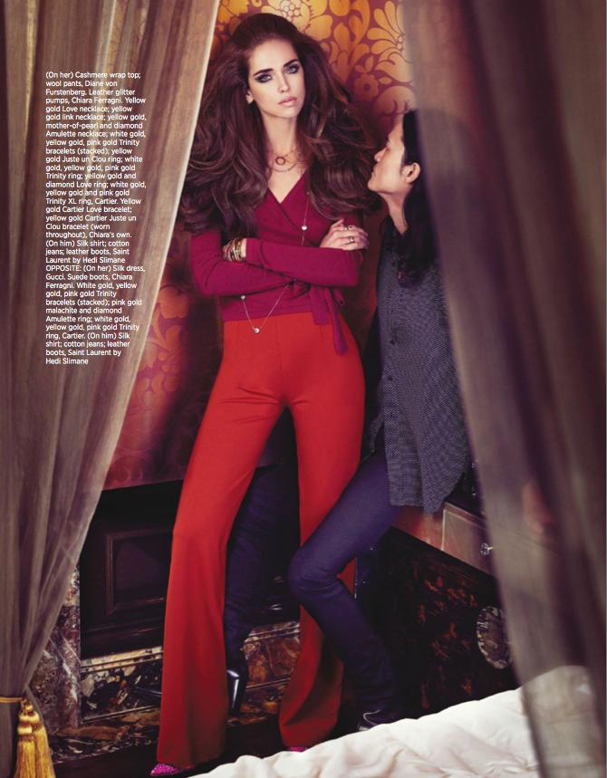 Harper's Bazaar-2.jpg