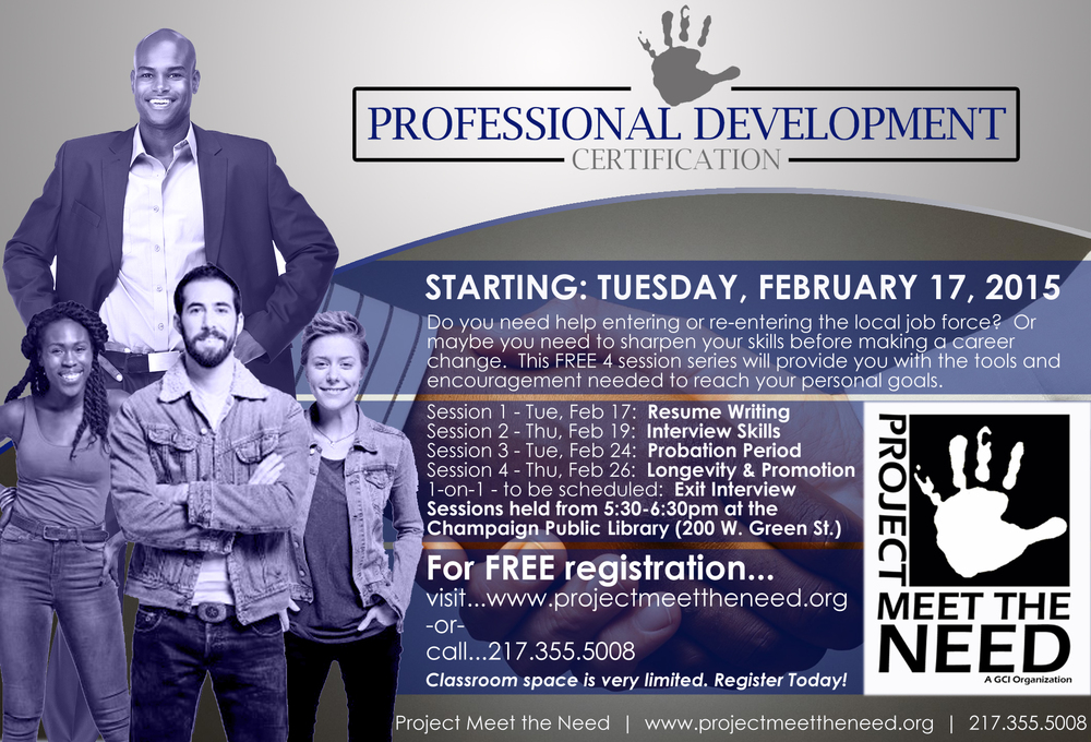 professional development flyer.jpg