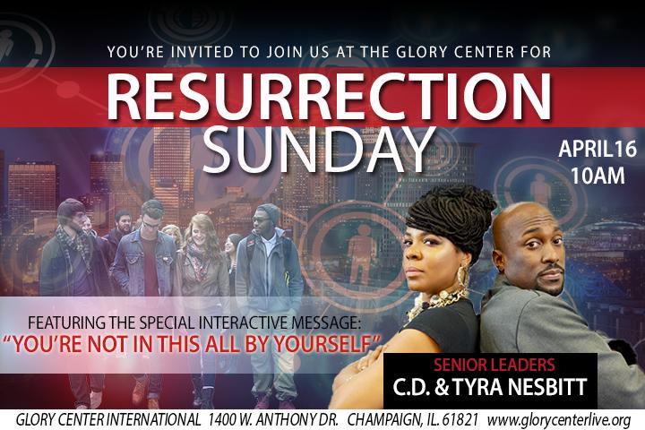 Resurrection Weekend 2017.jpg