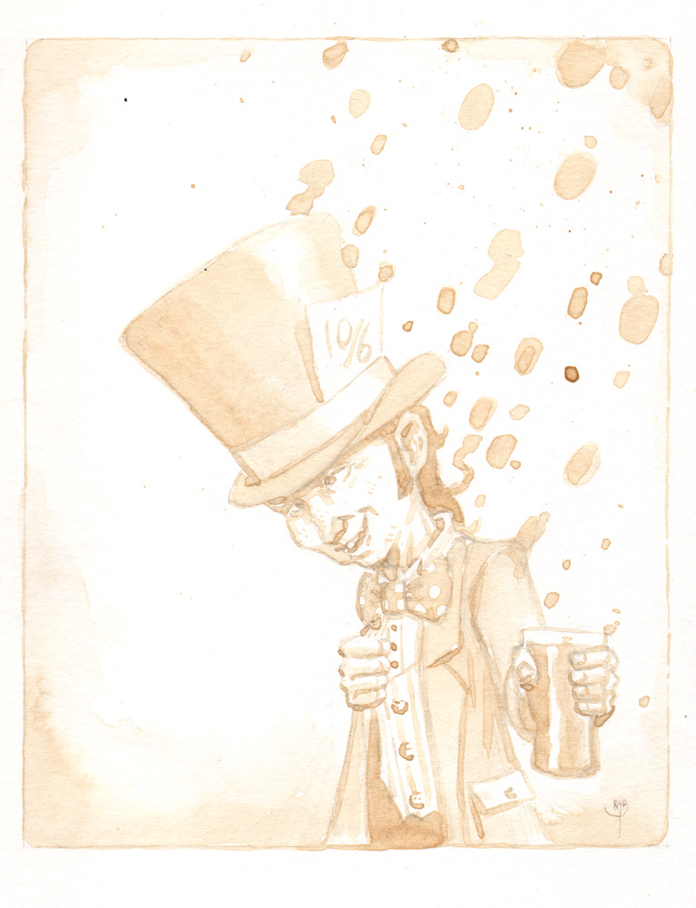Hatter beer painting 1.jpg