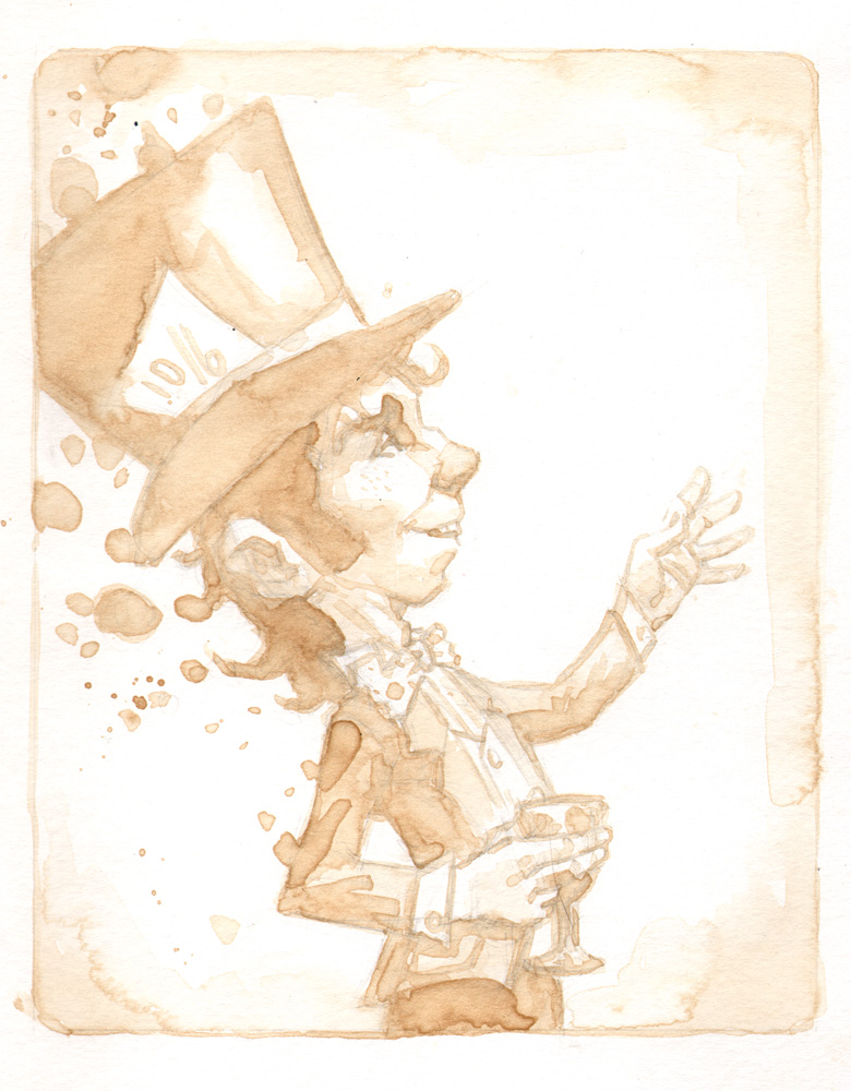 Hatter beer painting 2.jpg