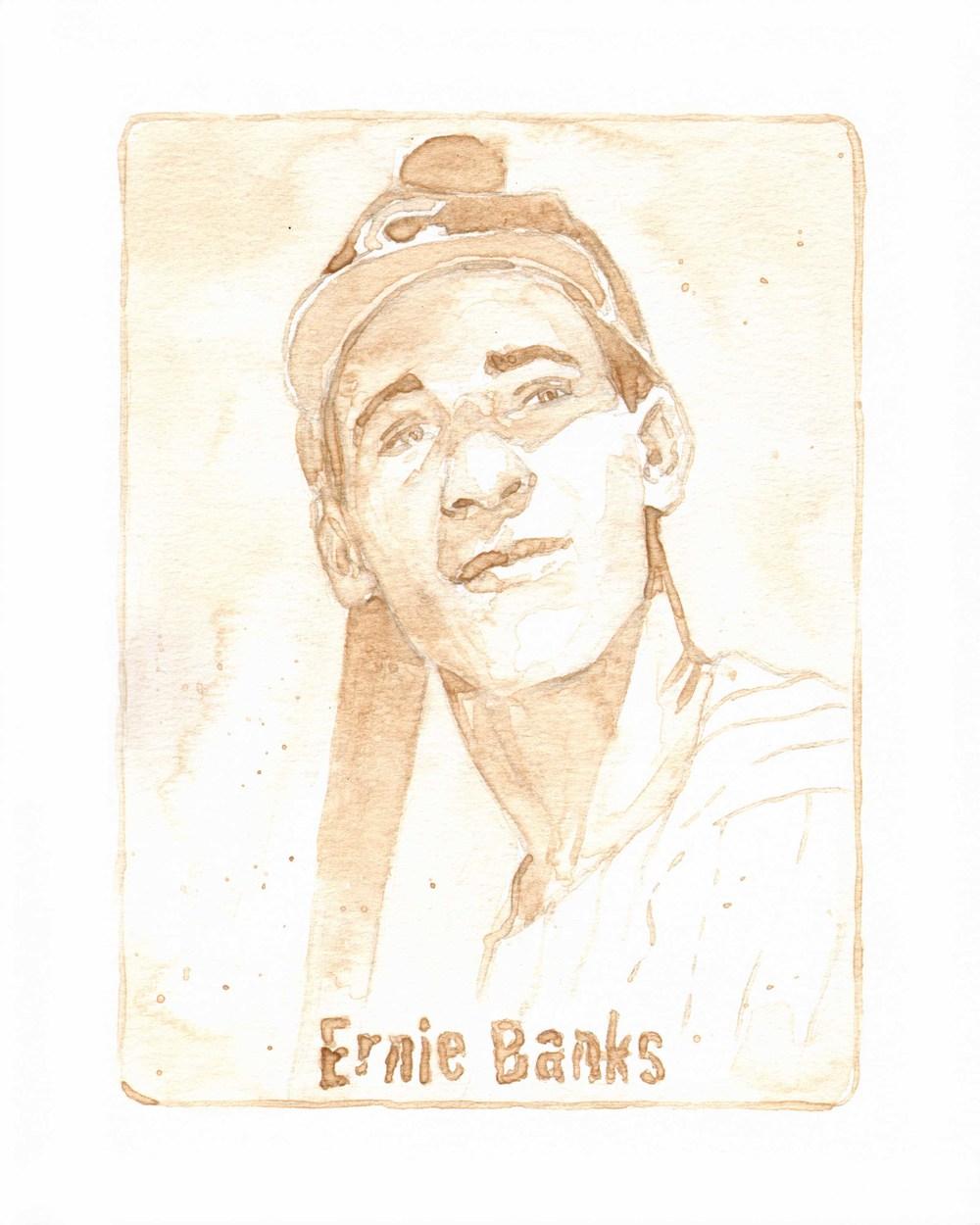 Ernie Banks 8x10.jpg