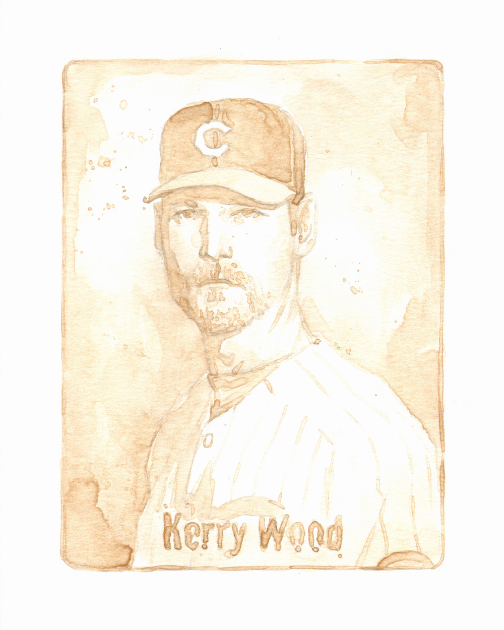 Kerry Wood 8x10.jpg