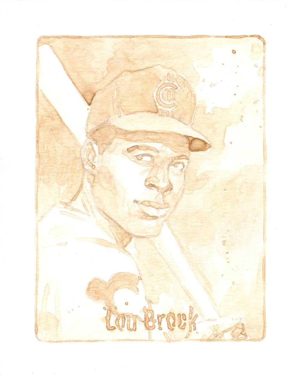 Lou Brock.jpg
