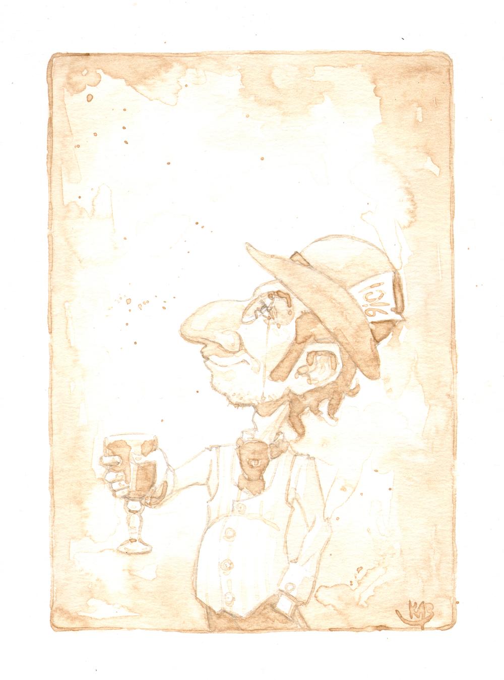 Beer Hatter 2.jpg
