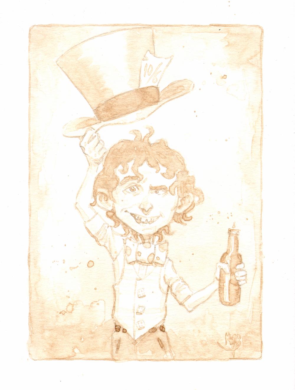 Beer Hatter 1.jpg