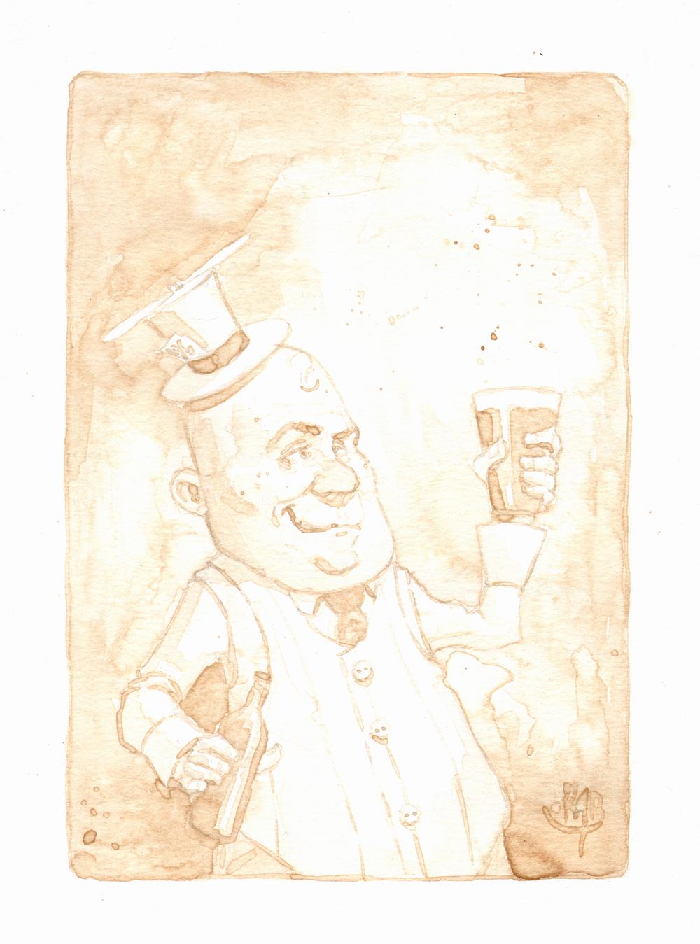 Beer Hatter 4.jpg