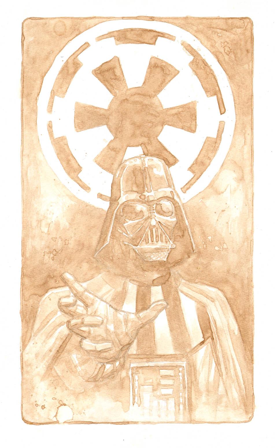 Beer Vader small.jpg