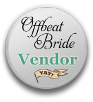 Offbeat Bride Vendor
