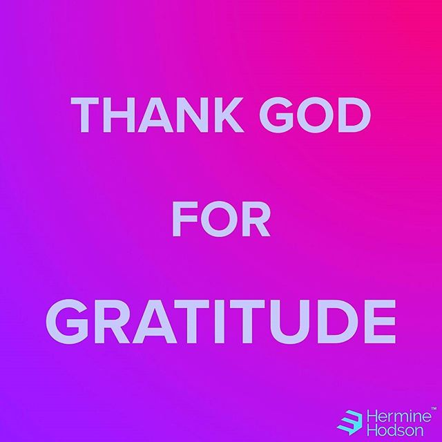 I'm so glad for the fact that I have things to be grateful for. Even beyond material things and people. I am grateful for my life - being here ☺What are you grateful for?  Xxx - @hermine.hodson 🌸  #spirit #spiritual #spirituality #spiritualgrowth  #blessed #blessedbe #blessedandhighlyfavored #blessedbeyondwords #blessedbeyondbelief #blessedgirl #blessedwiththebest #blessedbythebest #thankyou #thanks #thank #thankful #thanku #thanksgod #thankyougod #grateful #gratitude #wordsofwisdom #wordstoliveby #words #inspirationalquotes #inspiration #inspirational #inspirationalwords #inspirations #inspirationquote