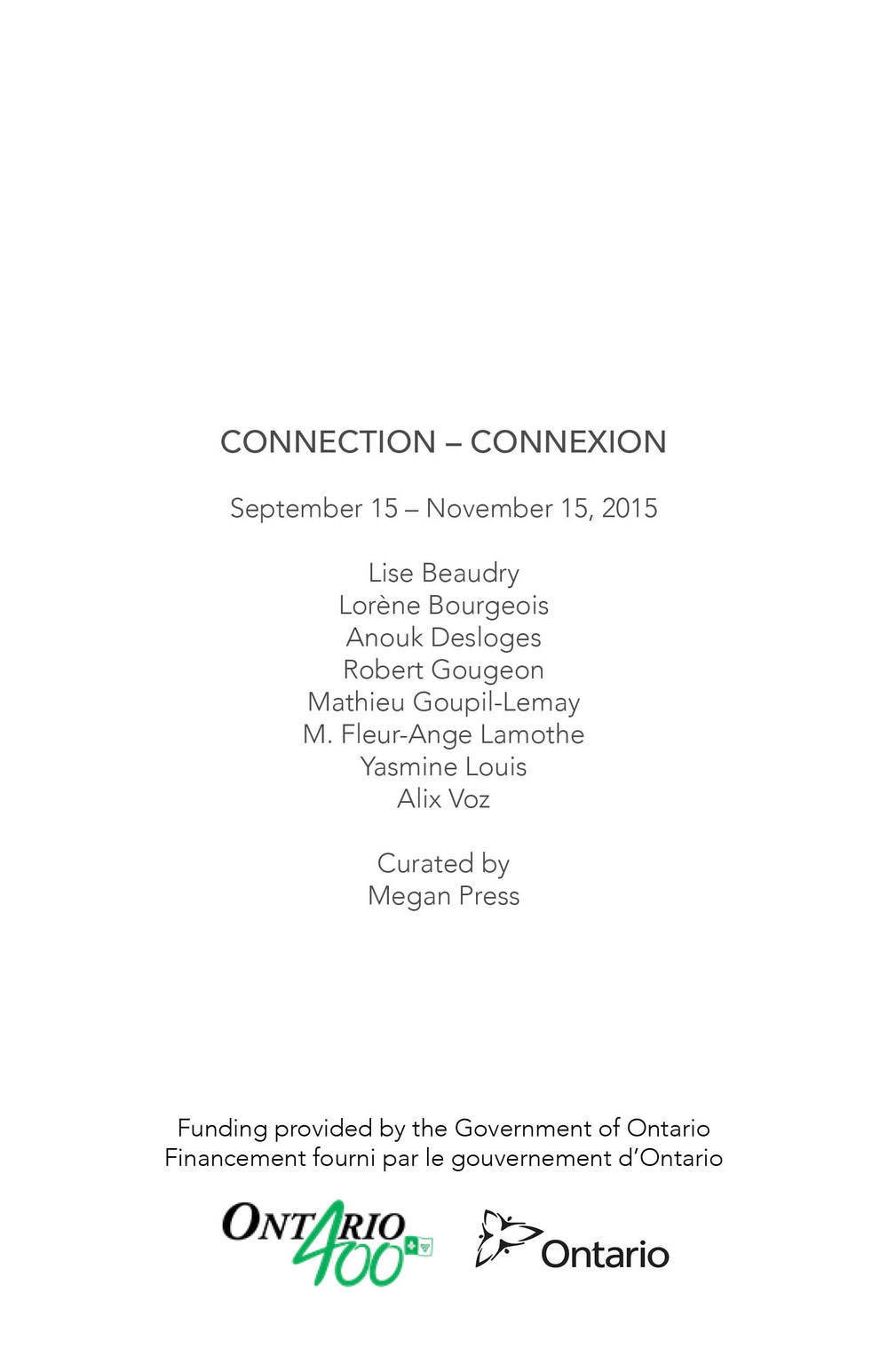 Connection-Connexion Catalogue3.jpg