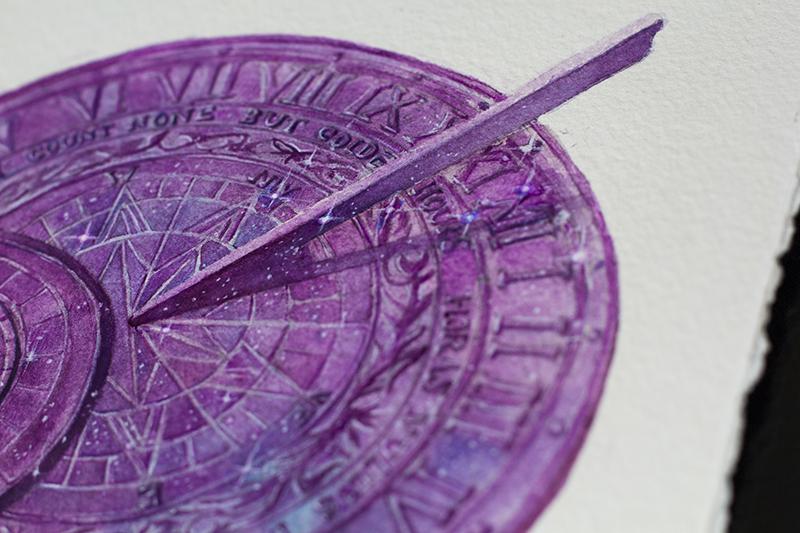 Dina+Blokhina+-+Sundial+Detail+1.jpg