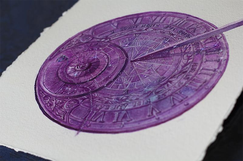 Dina+Blokhina+-+Sundial+Detail+2.jpg