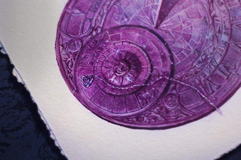 Dina+Blokhina+-+Sundial+Detail+3.jpg