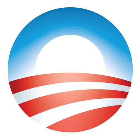 obamacampaign