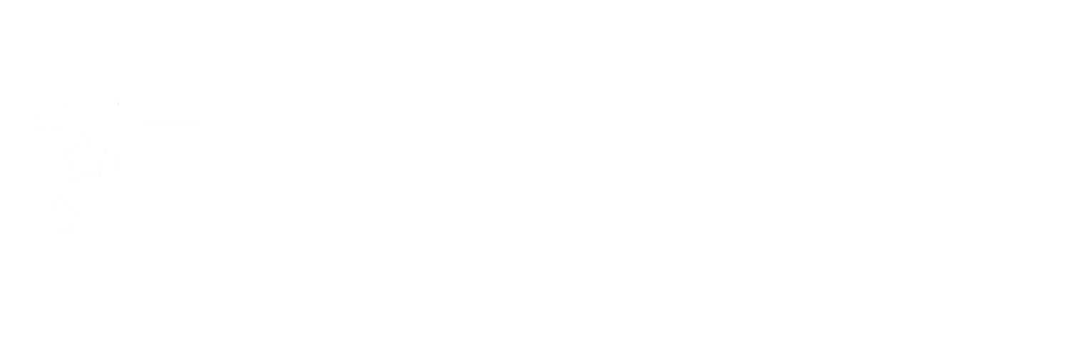 American Directions Campaign Group