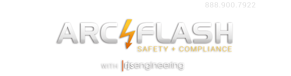 Arc Flash Safety & Compliance