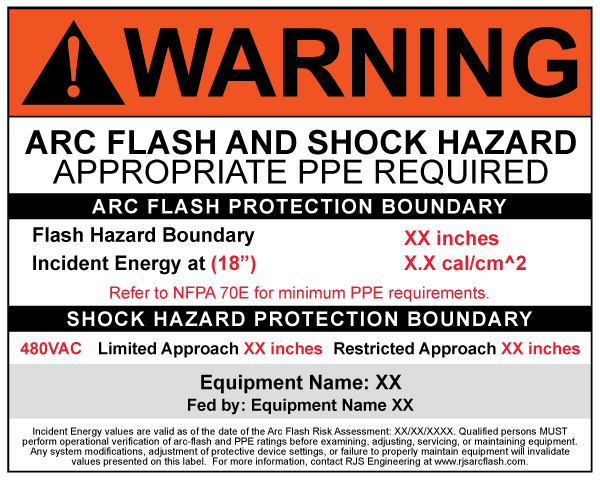 free forms 2019 arc flash ppe category level chart free forms
