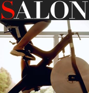 spinning_bike-620x412.jpg