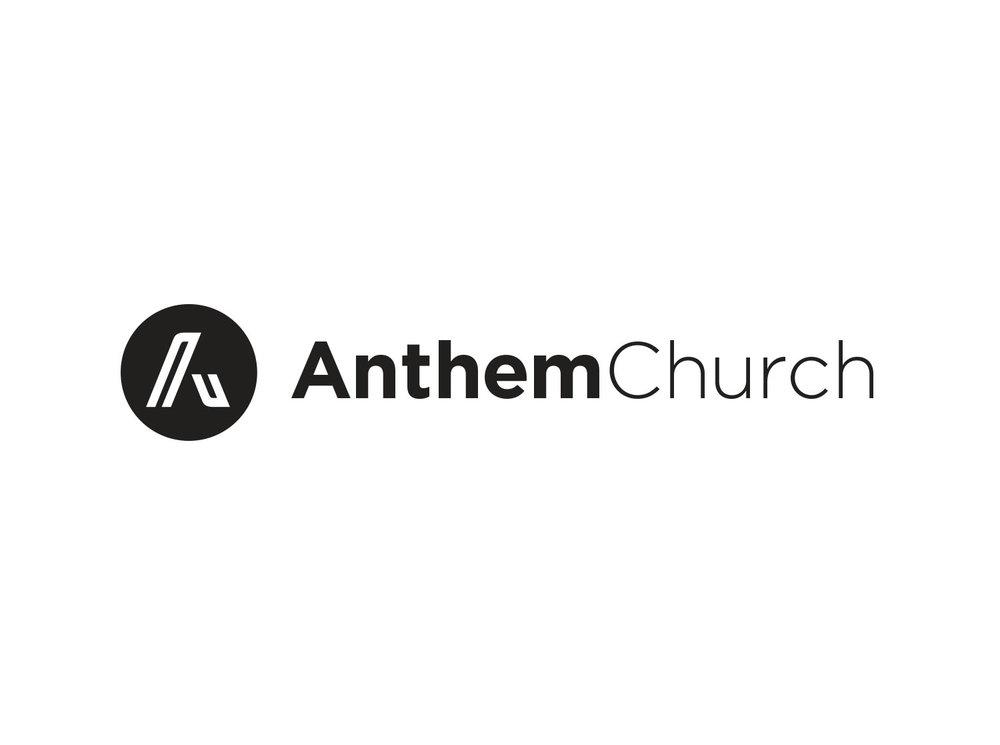 Anthem.jpg