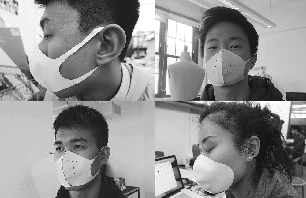 PM10bw.jpg