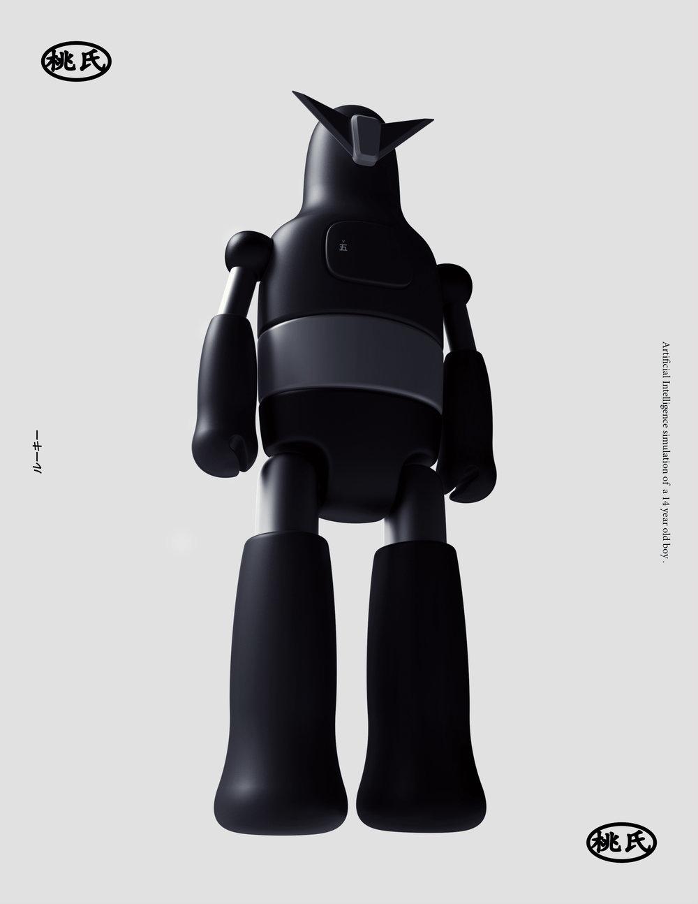 rooki poster 2.jpg