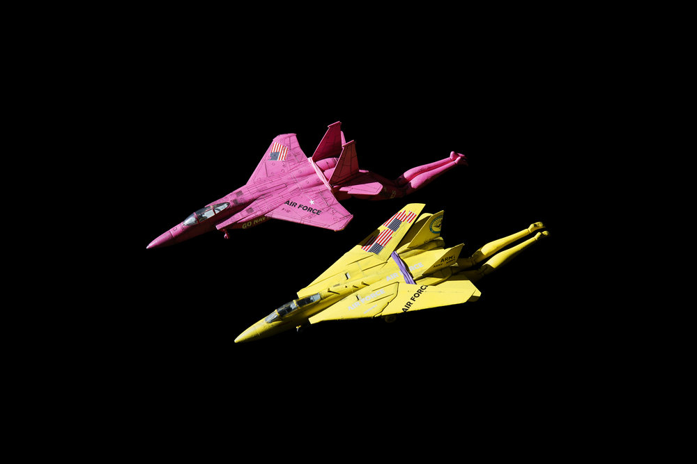 pink_yellow1.jpg