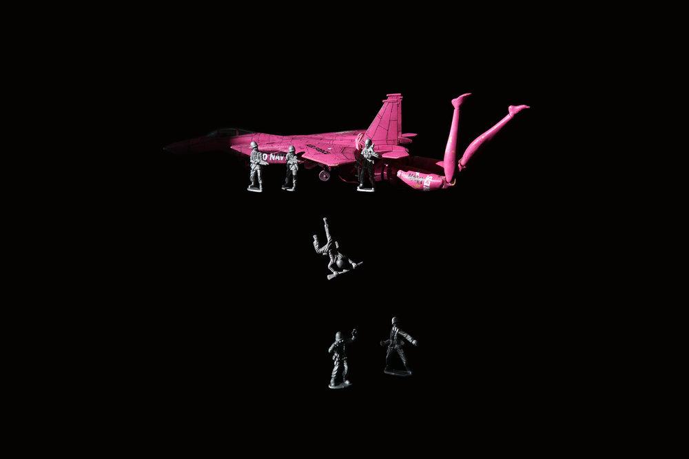pink_army1.jpg