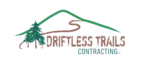 Driftless Trails Contracting, LLC
