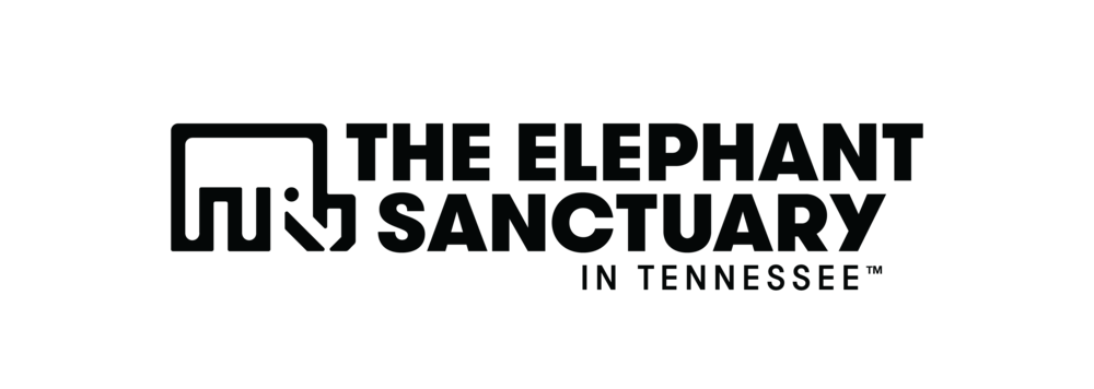 ElephantSanctuary-logo-black-02 TN TM.png