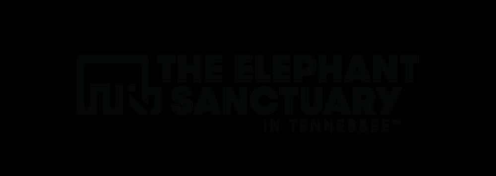 ElephantSanctuary-logo-black-02 TN TM.png