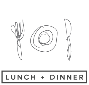 Lunch+Dinner-Icon.jpg