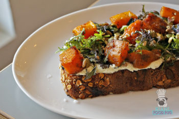 Dirt-Fall-Menu-Butternut-Squash-and-Got-Cheese-Toast-350x233.jpg