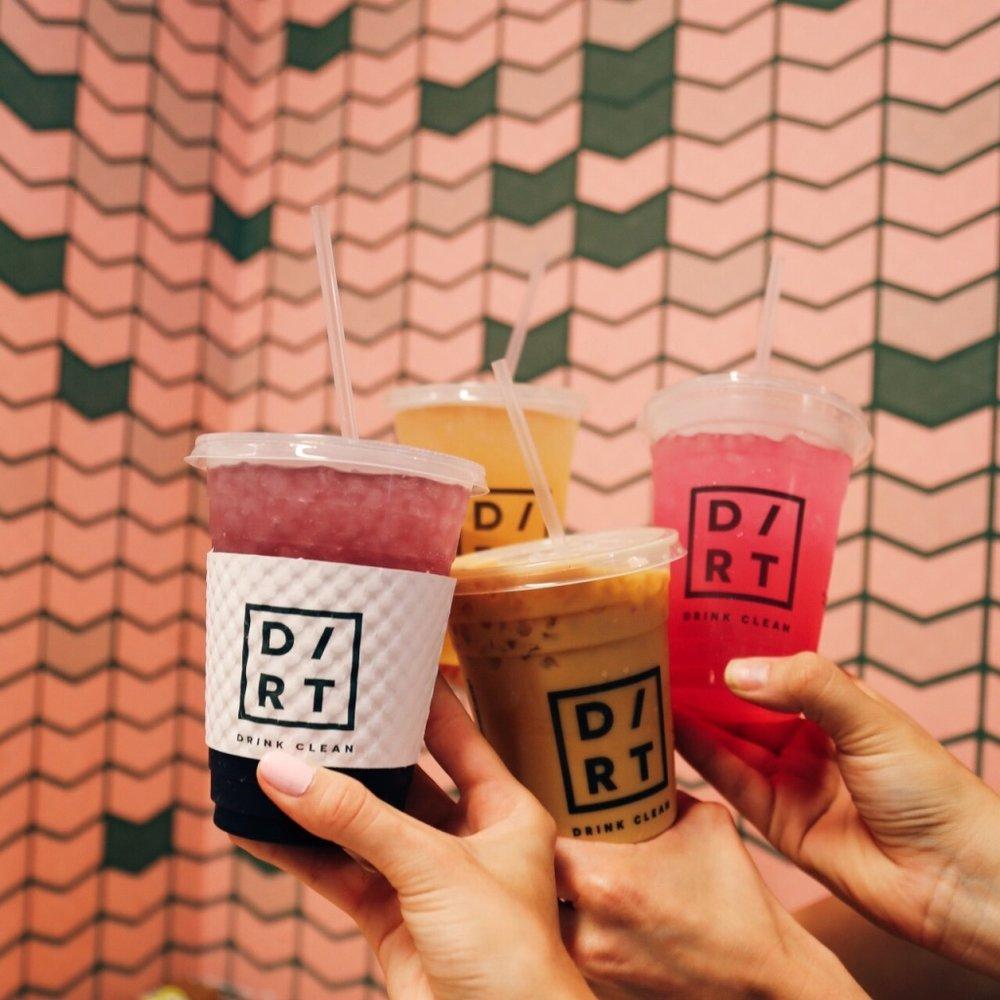 Assorted Beverages.jpg