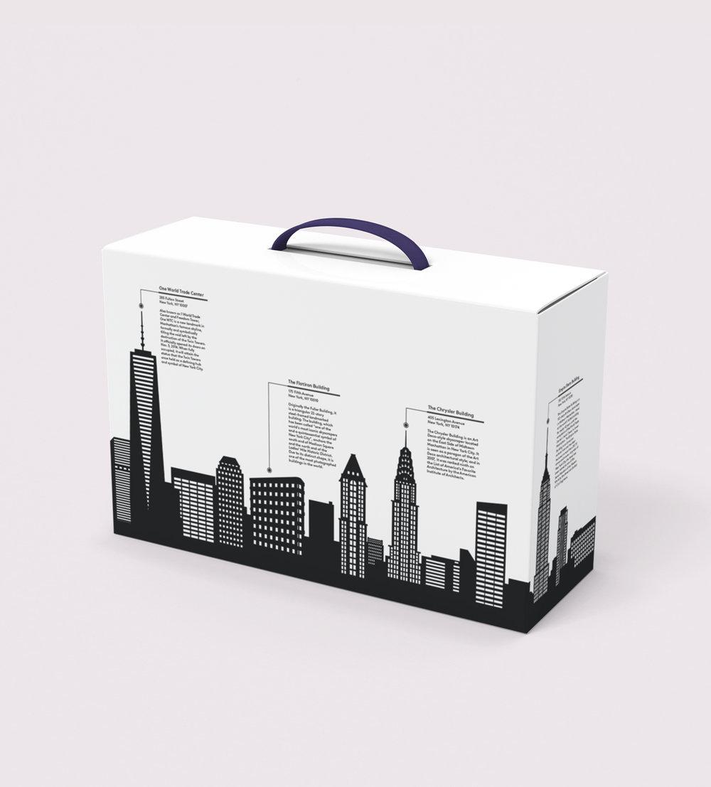 JCDecaux-Packaging-ERamos-2018.jpg