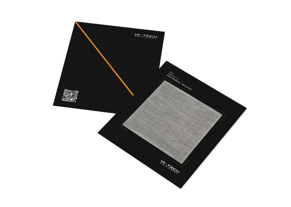 HI-TECH_PACKAGING-CARDS.jpg