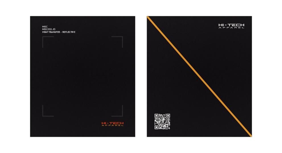 HI-TECH_PACKAGING-CARDS-FLATS.jpg