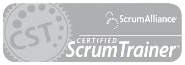 Often, my coaching is much more effective if you and your teammates have received formal training in Scrum from a Certified Scrum Trainer (CST).  To find a trainer in Canada follow this link to the Scrum Alliance trainer directory.  To find upcoming Scrum certification courses available in Canada follow this link to the Scrum Alliance course search.