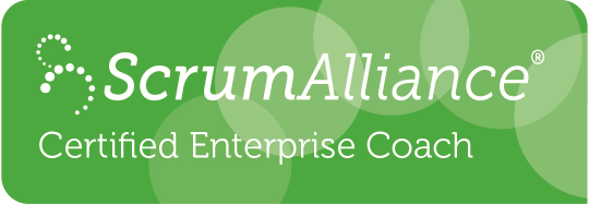 Scrum-Alliance-Certified-Enterprise-Coach.png
