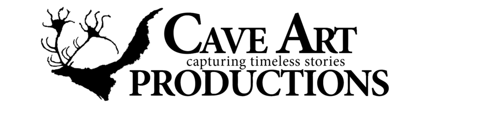 Cave Art Productions