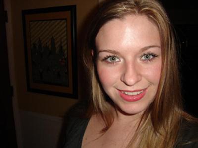 Courtenay Vandiver
