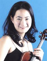 Hye-Jin-Kim