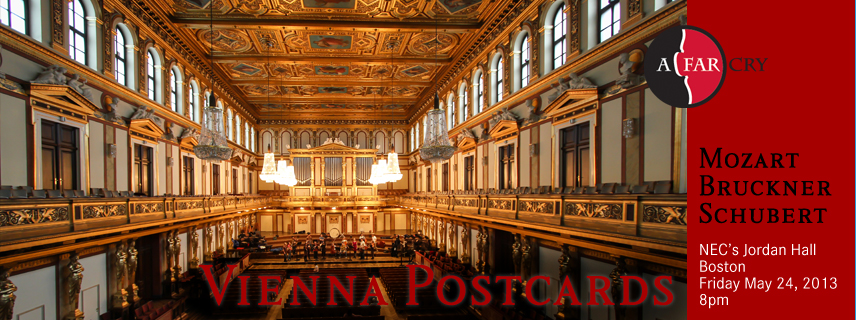 vienna-postcards-facebook-banner