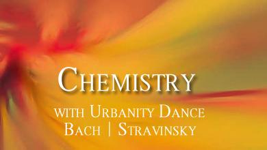 chemistry-web