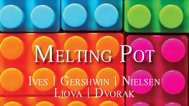 melting-pot-web