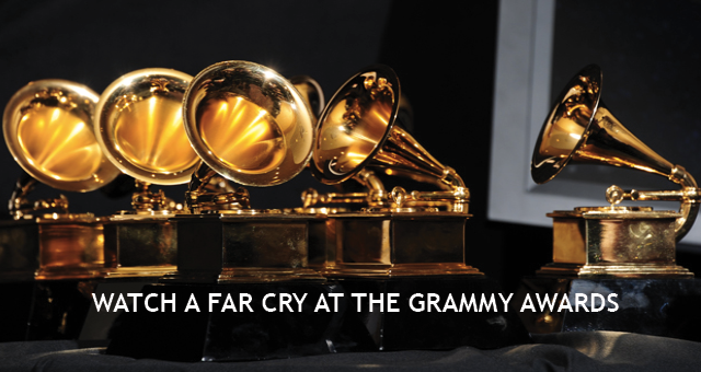 GRAMMY-SLIDER