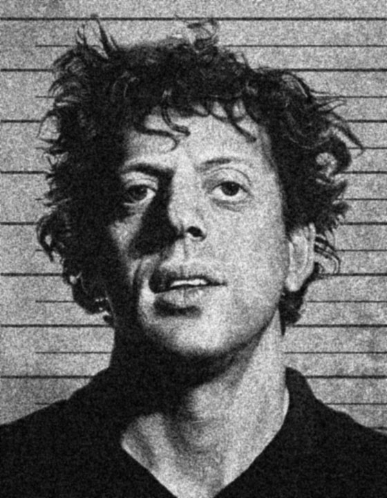 Mug-Shot-1---Philip-Glass.jpg