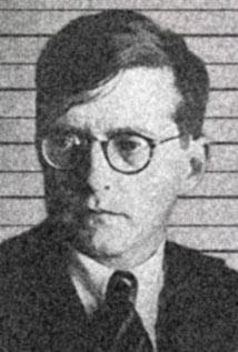 Mug-Shot-3---Dmitri-Shostakovich.jpg